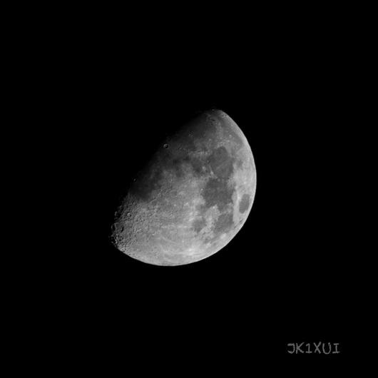 DSC_0059-1054-1.jpg