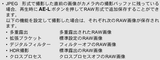 バッファRAW.jpg