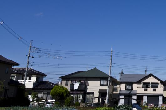 K5__3598-2.jpg