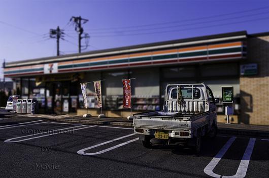 K7__7251-6.jpg